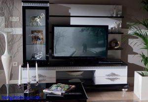 istikbal tv unitesi modelleri2 300x207 İstikbal TV Ünitesi Modelleri