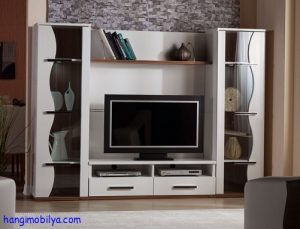 istikbal tv unitesi modelleri3 300x229 İstikbal TV Ünitesi Modelleri