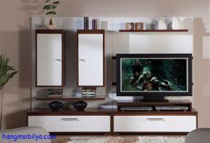 istikbal tv unitesi modelleri4 300x205 İstikbal TV Ünitesi Modelleri