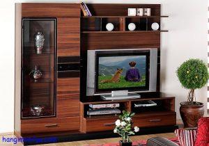 istikbal tv unitesi modelleri5 300x210 İstikbal TV Ünitesi Modelleri
