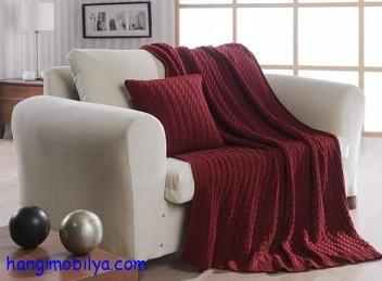 dekoratif-koltuk-sallari2