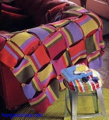 dekoratif-koltuk-sallari3