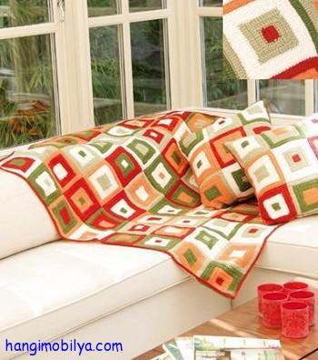 dekoratif-koltuk-sallari7