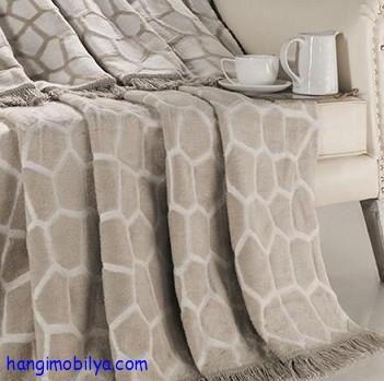 dekoratif-koltuk-sallari8