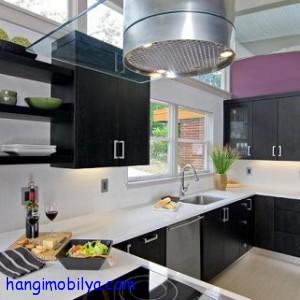 dekoratif-mutfak-dolaplari1