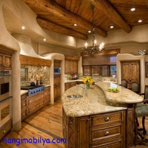 dekoratif-mutfak-dolaplari2