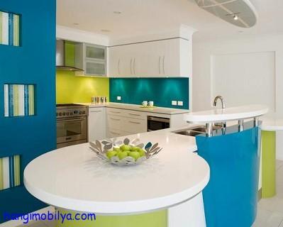 dekoratif-mutfak-dolaplari5