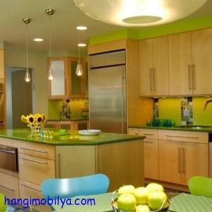 dekoratif-mutfak-dolaplari6