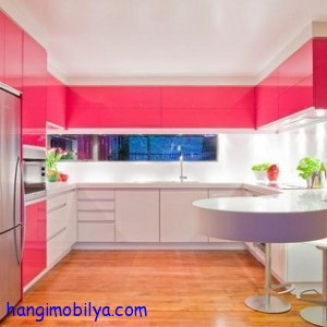 dekoratif-mutfak-dolaplari7