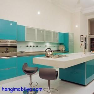 dekoratif-mutfak-dolaplari8