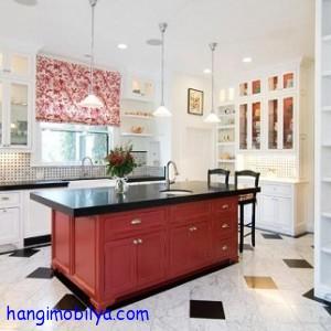 dekoratif-mutfak-dolaplari9