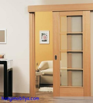 dekoratif-oda-kapisi-modelleri1