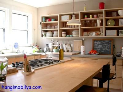 mutfak-dekorasyonu-raf-duzenlemeleri3
