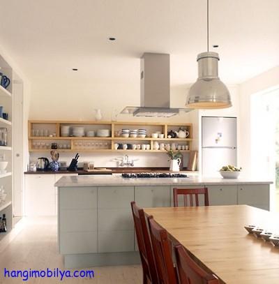 mutfak-dekorasyonu-raf-duzenlemeleri4