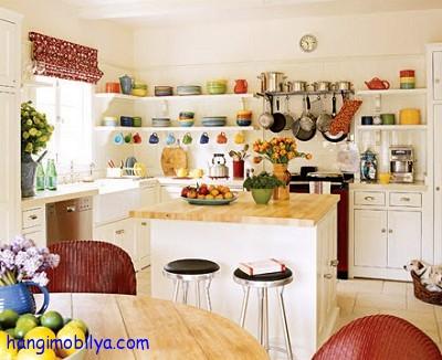 mutfak-dekorasyonu-raf-duzenlemeleri5