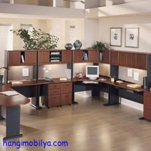 ofis dekorasyonu nasil olmali1 300x300 Ofis Dekorasyonu Nasıl Olmalı?