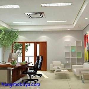 ofis dekorasyonu nasil olmali2 300x300 Ofis Dekorasyonu Nasıl Olmalı?
