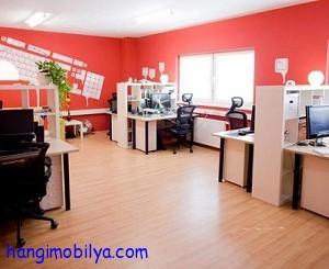 ofis-dekorasyonu-nasil-olmali3