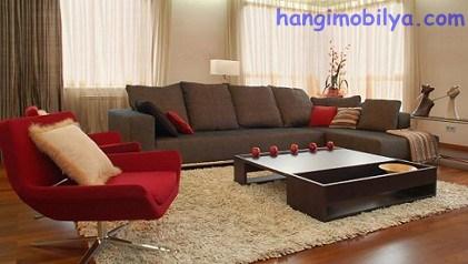 sade-minimalist-ev-dekorasyonu3