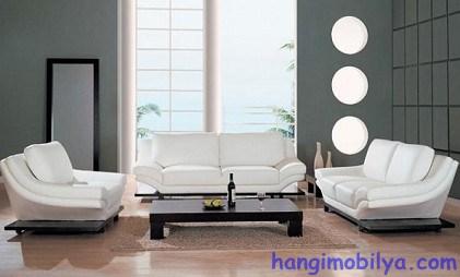 sade-minimalist-ev-dekorasyonu4