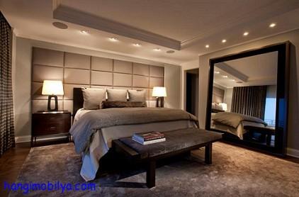 yatak-odasi-mobilyasi-secimi2