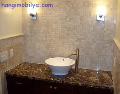 dekoratif-mozaik-zemin-duvar-kaplamalari2