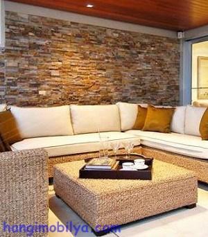 dekoratif-mozaik-zemin-duvar-kaplamalari3