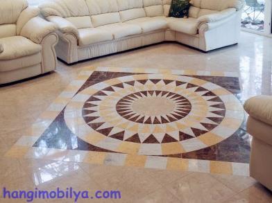 dekoratif-mozaik-zemin-duvar-kaplamalari4