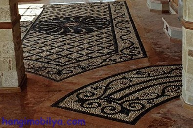 dekoratif-mozaik-zemin-duvar-kaplamalari5