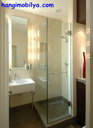 kucuk-banyolar-icin-dekoratif-cozumlar2