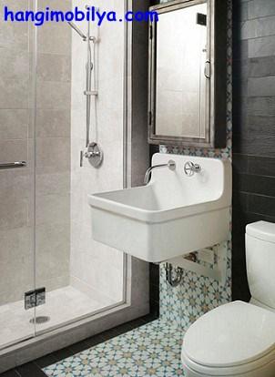 kucuk-banyolar-icin-dekoratif-cozumlar3