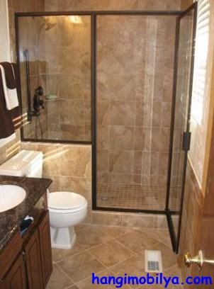 kucuk-banyolar-icin-dekoratif-cozumlar4