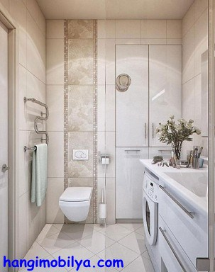 kucuk-banyolar-icin-dekoratif-cozumlar5
