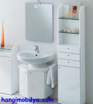 kucuk-banyolar-icin-dekoratif-cozumlar6