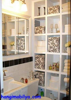 kucuk-banyolar-icin-dekoratif-cozumlar7