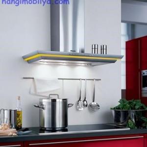 modern davlunbaz modelleri1 300x300 Modern Davlumbaz Modelleri