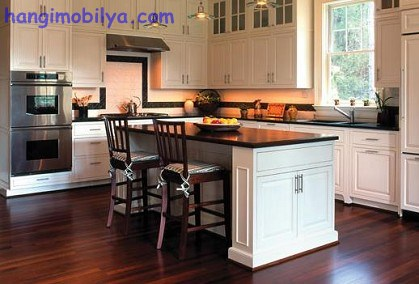 modern-mutfak-dekorasyonu2
