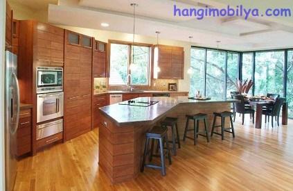 modern-mutfak-dekorasyonu3
