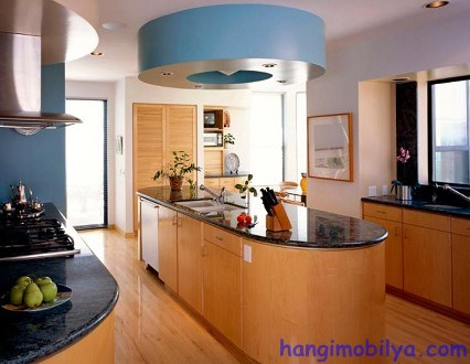 modern-mutfak-dekorasyonu4