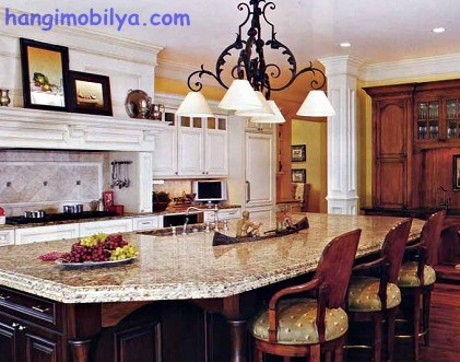modern-mutfak-dekorasyonu5
