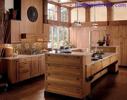 modern-mutfak-dekorasyonu6