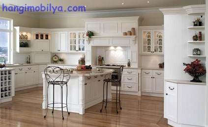 modern-mutfak-dekorasyonu7