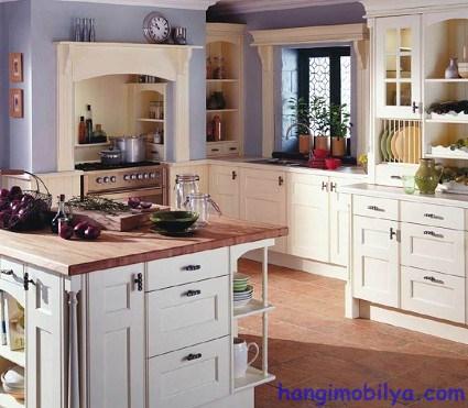 modern-mutfak-dekorasyonu8