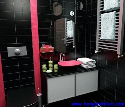 siyah-banyo-dekorasyonu2