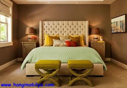 yatak-odasi-dekorasyonu-nasil-olmali3