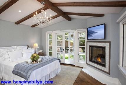 yatak-odasinda-dekoratif-degisimler2