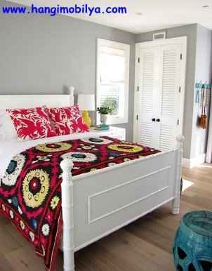 yatak-odasinda-dekoratif-degisimler3