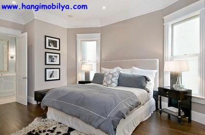 yatak-odasinda-dekoratif-degisimler4
