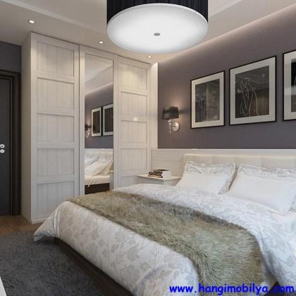 yatak-odasinda-dekoratif-degisimler5