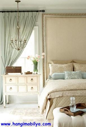 yatak-odasinda-dekoratif-degisimler6